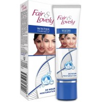 Fair & Lovely Winter Fairness Cream 50 gram