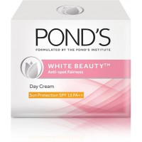 Ponds White Beauty Anti Spot Fairness 20 gram
