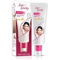Fair & Lovely Advanced Multi Vitamin Fairness Cream 25 gram