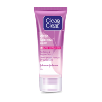 Clean and Clear Fairness Cream (20 gm)