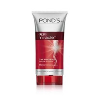 POND'S Age Miracle Cell 100 gram