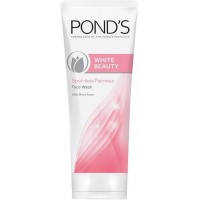 Ponds White Beauty Spot-less Fairness Face Wash 50 gram