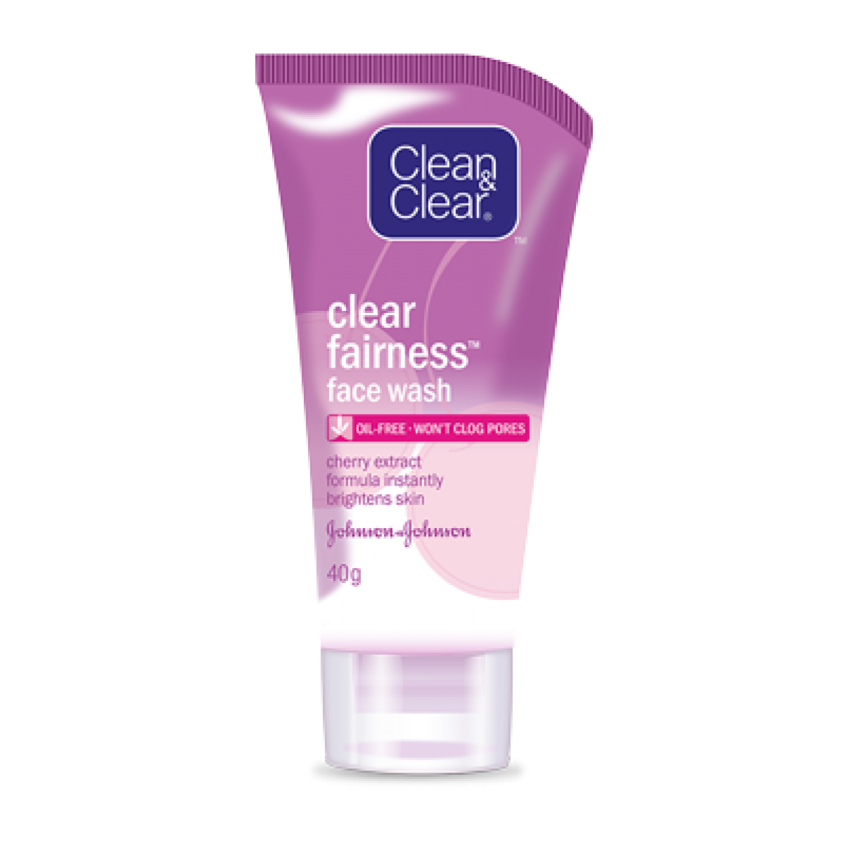 Online Shopping In Nepal Buy Store Fair Lovely Fairness Facial Foam Clean And Clear Face Wash 80 Ml