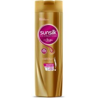Sunsilk Hairfall Solution Shampoo  (350 ml)
