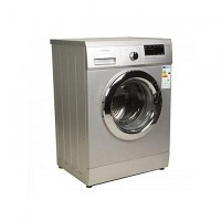 Sansui SS-MFB70 7Kg Front Load Washing Machine - Grey