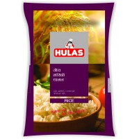 Jeera Masino Rice Non-Steam New (5 Kg)